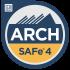 safe4architect logo