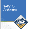 SAFe for architectes logo