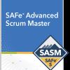 SASM logo
