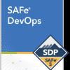 SAFe-5-Courseware-Thumbnails-SDP